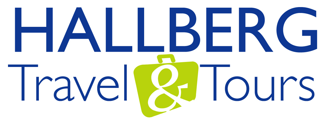 Hallberg Travel & Tours